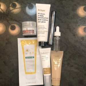 Other - All new Beauty Bundle